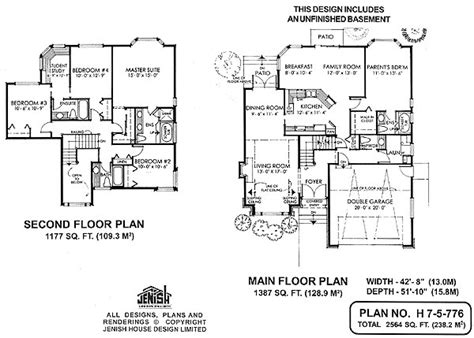 plan preview jenish house design ltd new house