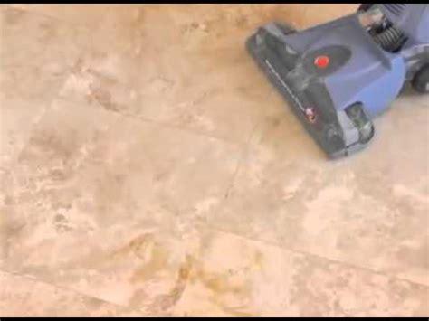 lava e aspira pavimenti lavapavimenti hoover fl 700 lava asciuga e aspira