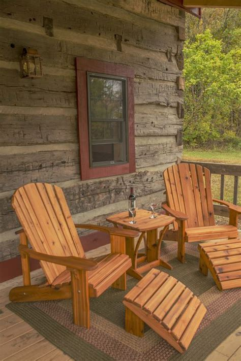 cozy log cabin porch home inspirtations pinterest best 25 cozy cabin ideas on pinterest cottage in the