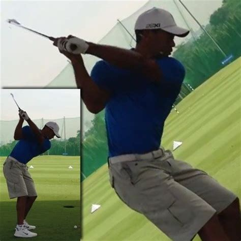 golf swing arm position drill 304 backswing arm position at the top of the golf