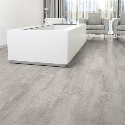 the gallery for gt grey laminate flooring