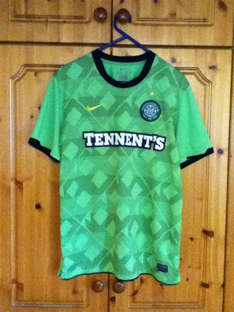 Jersey Glasgow Celtic Home 1516 17 best images about the glasgow celtic football club classic jerseys on football