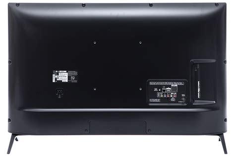 Lg Smart Uhd 4k Led Tv 43uj632t tivi lg uhd tv 43uj632t 43 quot dientutrongtin vn
