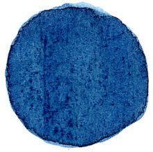 what does the color indigo look like indigo