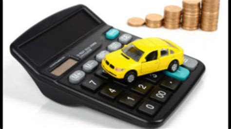 inpuestos para carros converting img tag in the page url allyourpix com 210