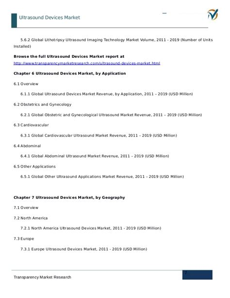 acquisition report sle abdominal ultrasound report sle 28 images abdominal