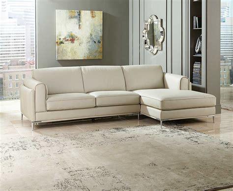 split leather sofa 3 seater split leather sofa in