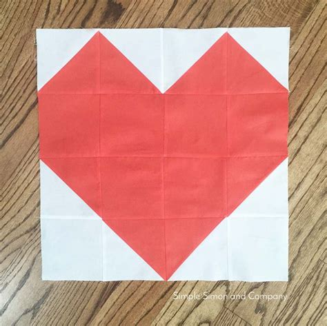 pattern for simple block quilt top 25 ideas about quilt bom on pinterest block of the
