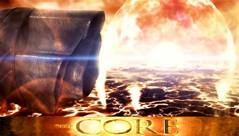 download film gan core kud the core full hd wallpaper and background image