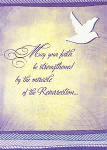 easter greeting cards religious christian easter cards sayings and sms current event
