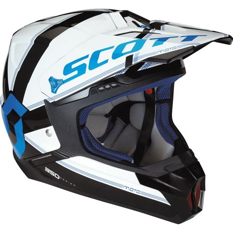 scott motocross gear 2013 scott 350 grid locke helmet 2013 scott sports gear