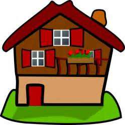 Homes Online cartoon houses images cliparts co