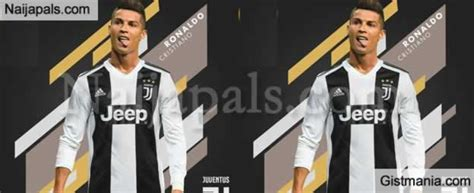ronaldo juventus forum sport cristiano ronaldo reportedly signed for juventus from real madrid gistmania