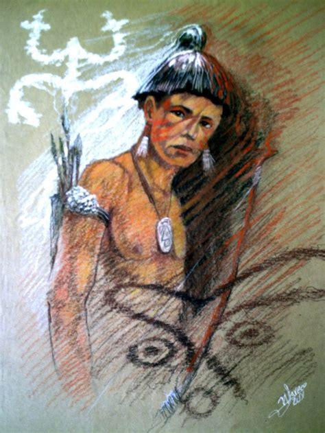 los indios tainos de puerto rico pin dibujos tainos puerto rico and post picture pinterest
