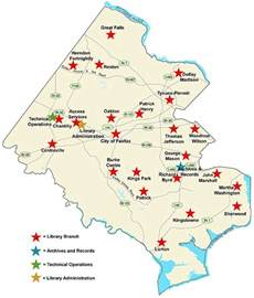 Fairfax Virginia Map fairfax va pictures posters news and videos on your