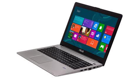 Laptop Asus Vivobook S500ca gizmodo laptop buying guide 2014 the best ultrabooks 750 and 1500 gizmodo australia