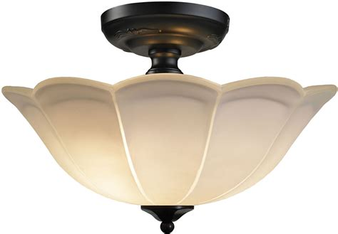 elk 66380 3 matte black ceiling lighting elk 66380 3