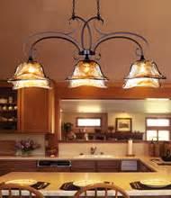 Kitchen lighting designer kitchen light fixtures lamps plus