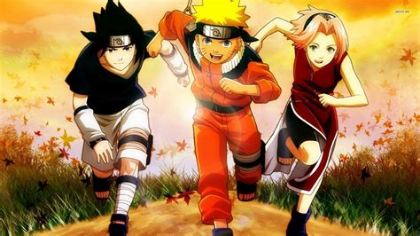 wallpaper do naruto naruto wallpapers best wallpapers