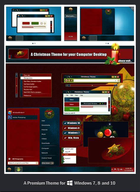 themes for windows 7 high quality high quality premium desktop themes