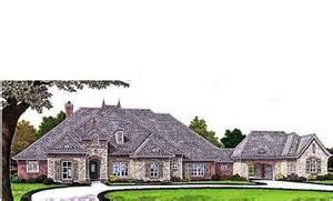 porte cochere house plans 17 best images about porte cochere on house