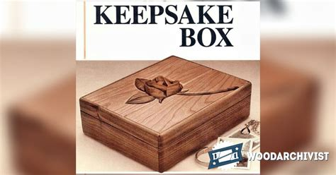 sketchbook apk mwb keepsake box plans woodworking 17 b 228 sta id 233 er om