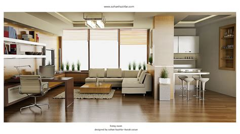 room designer 3d random living room inspiration