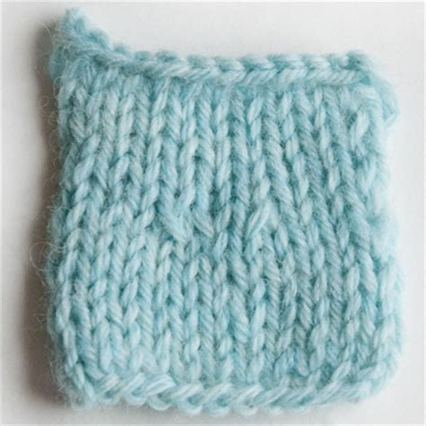 knitting decreases knitting fundamentals how to do decreases