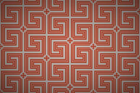 Greek Pattern Texture | free greek frieze wallpaper patterns