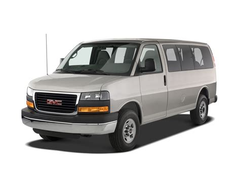 active cabin noise suppression 2007 gmc savana 1500 free book repair manuals service manual how does cars work 2008 gmc savana 3500 electronic throttle control buy used