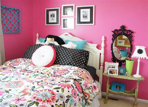 diy bedroom projects girls room diyshowoff com