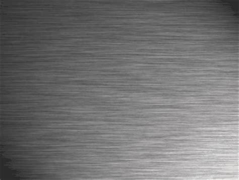 metal pattern effect background texture metal texture photoshop tutorials