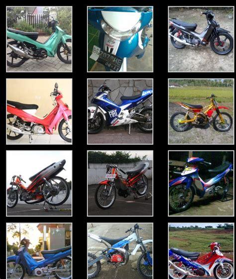 12 foto gambar modifikasi motor yamaha f1zr terbaru 2014 12 foto gambar modifikasi motor yamaha f1zr terbaru 2016