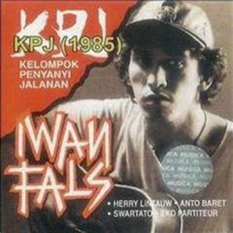 download mp3 iwan fals full album sumbang musik mahameru6992 kumpulan lagu iwan fals full album