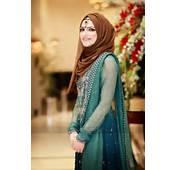 Prettiest DP In Hijab Ideas For Muslim Girls –