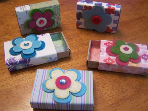 craft projects to sell cool easy crafts sell the gifts at my shop i try to