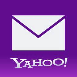 Yahoo mail sign in hotmail