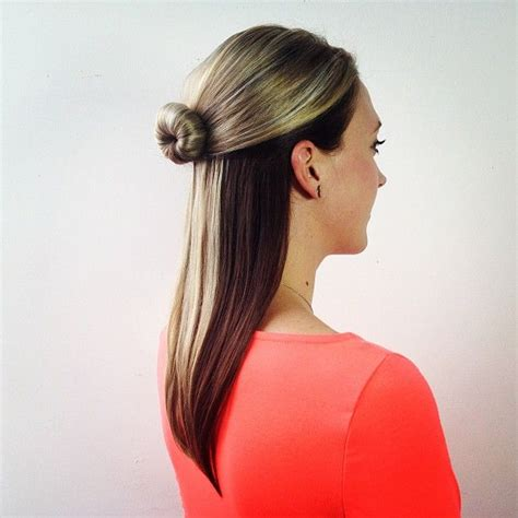 how to do bottom half hair with splat crimson obsession 1000 ideas about two toned hair on pinterest burgundy