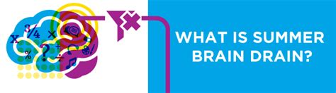 brain drain is better than brain in drain how summer c prevents summer learning loss ymca