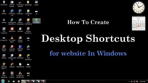 how to make a short cut on natural hair top 28 how to create desktop shortcuts desktop