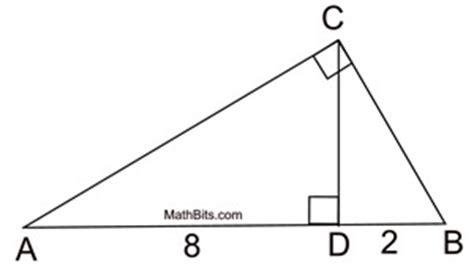 pattern congruity definition mathbits geometric mean worksheet answers mathbits best
