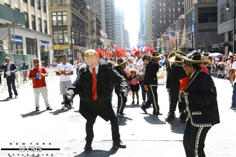day nyc 2017 day parade 2017 in new york city
