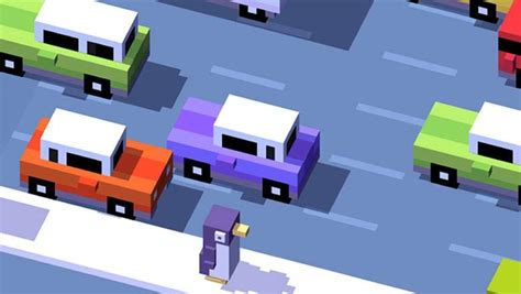 how to get 11th rare on crossy road crossy road top 10 tips cheats you need to know