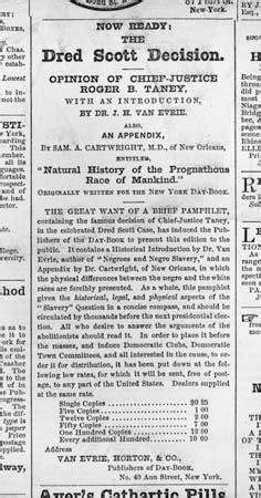 newspaper history facts britannica american civil rights movement definition events history facts britannica