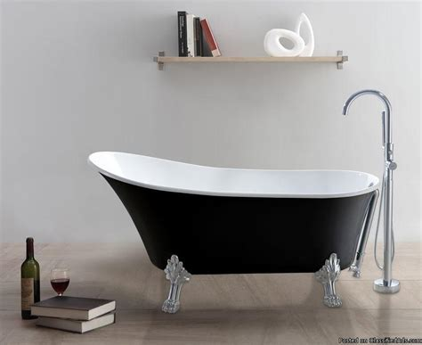 copper bathtub for sale copper bathtub for sale classifieds
