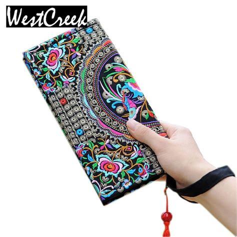 Xiuteng New 2017 Retro Handmade - new 2017 wristlet handbag purse handmade day