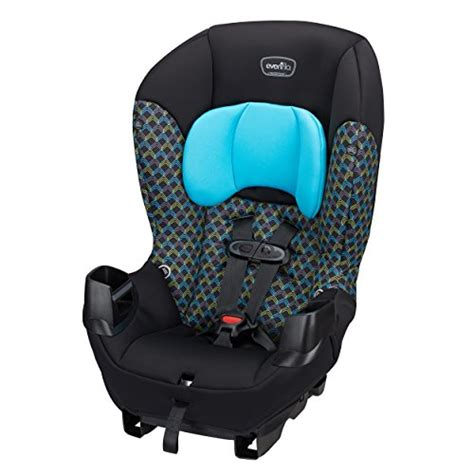 Convertible Reclining Car Seat by Compare Price To Reclining Convertible Car Seat