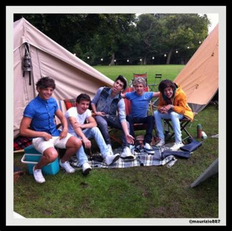 one direction take me home one direction photo 32635692