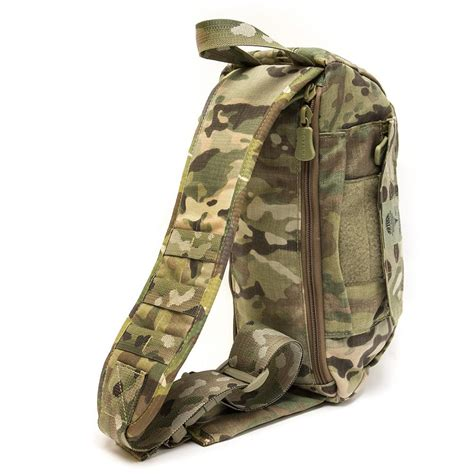 go bag mini s o tech tactical