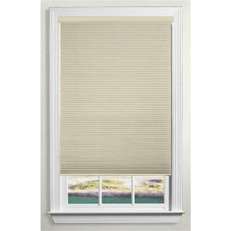 cordless window coverings cordless window cordless room darkening cellular shades